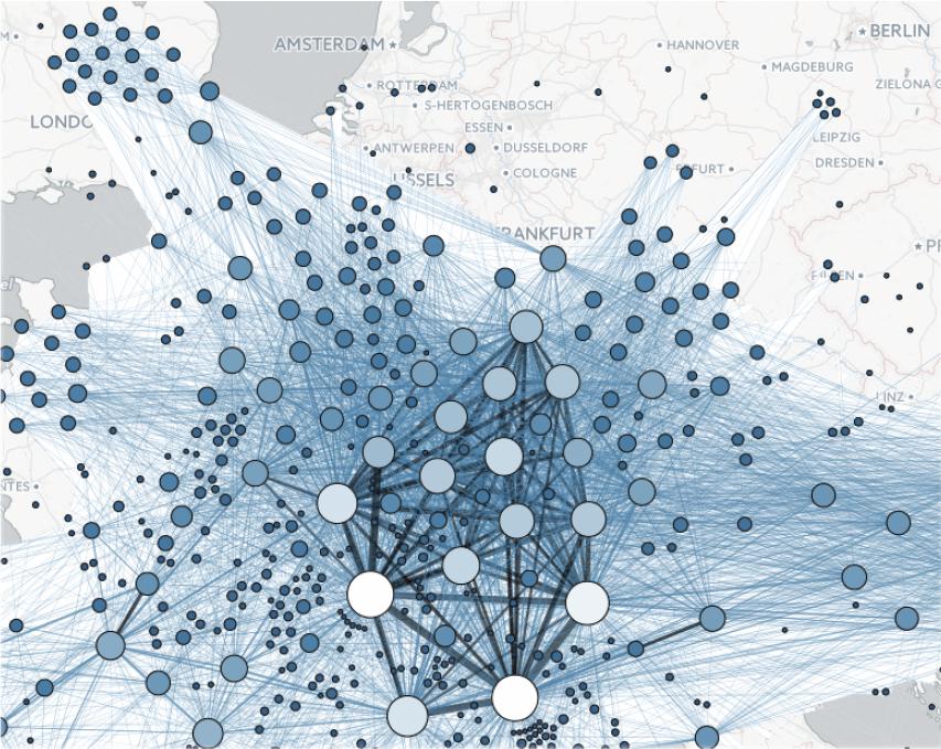 graphmap