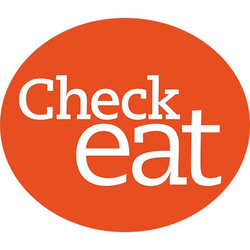 checkeat