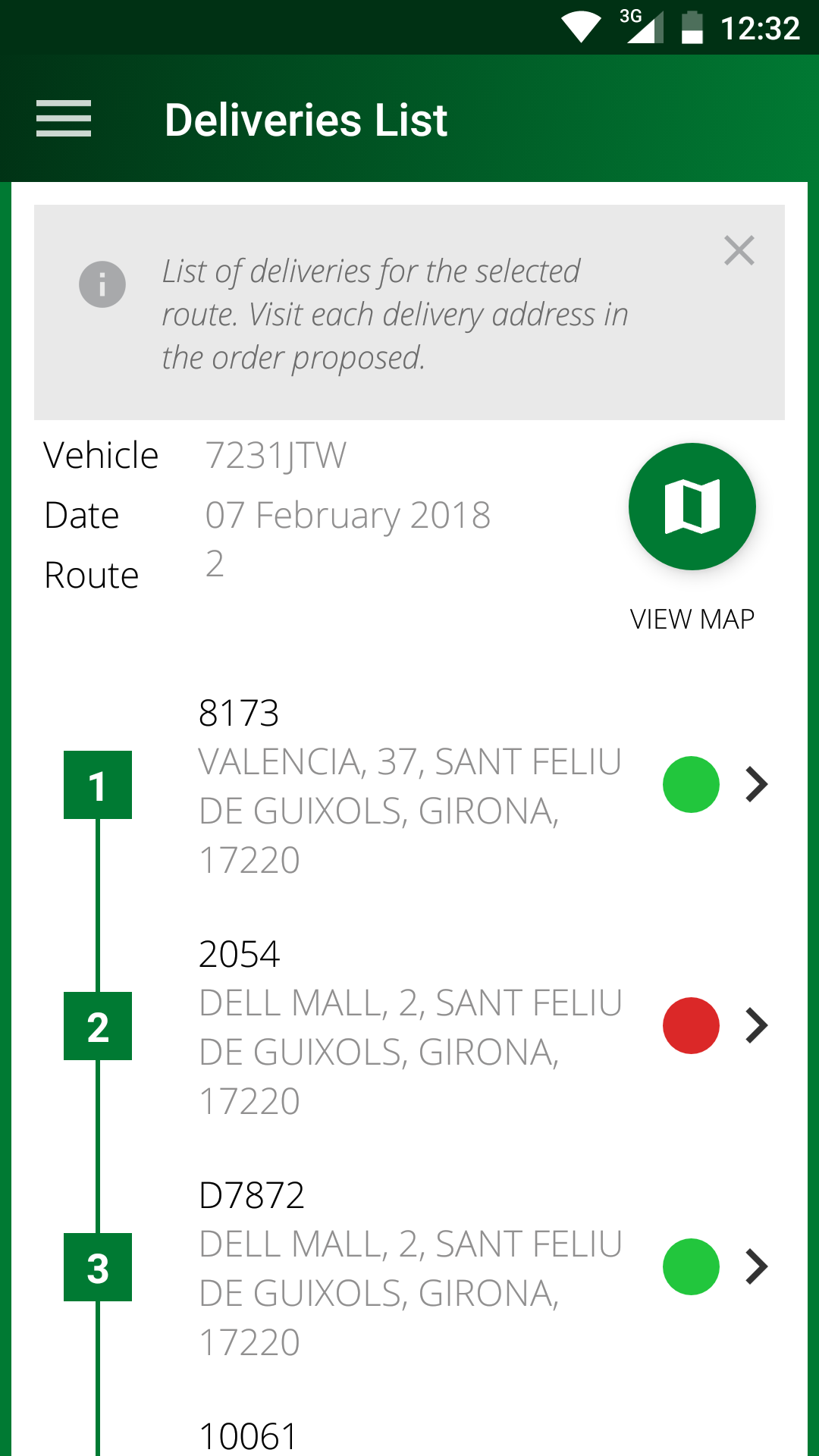 gofleet-driverapp