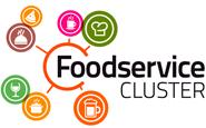 Foodservice-cluster